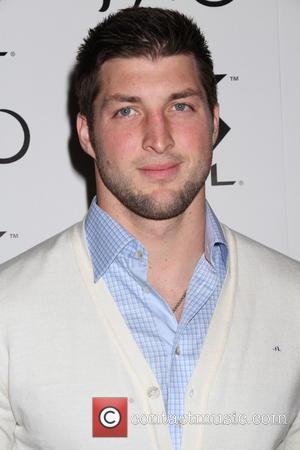 NFL Star Tim Tebow Cancels Church Speech With Homophobic Preacher