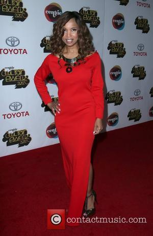 Elise Neal 2012 Soul Train Awards at the fabulous Planet Hollywood Resort and Casino - Arrivals  Las Vegas, Nevada...