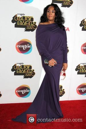 Jody Watley 2012 Soul Train Awards at the fabulous Planet Hollywood Resort and Casino - Arrivals Las Vegas, Nevada -...