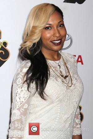 Melanie Fiona 2012 Soul Train Awards at the fabulous Planet Hollywood Resort and Casino - Arrivals Las Vegas, Nevada -...