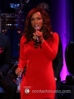 Elise Neal 2012 Soul Train Awards at Planet Hollywood Resort and Casino - Performance Las Vegas, Nevada - 08.11.12
