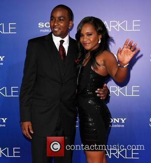 Nick Gordon Accused Of Giving Bobbi Kristina Brown A 'Toxic Cocktail' In Wrongful Death Lawsuit