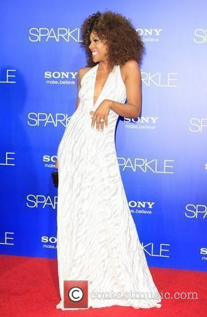 Wendy Raquel Robinson  Los Angeles Premiere of 'Sparkle' at Grauman's Chinese Theatre Los Angeles, California - 16.08.12
