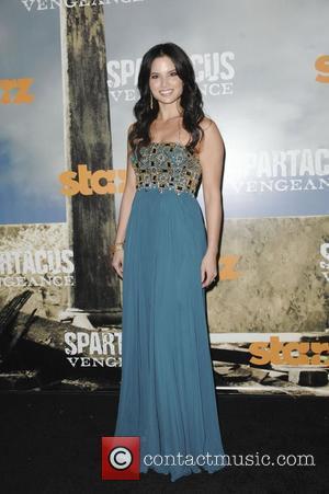 Katrina Law and ArcLight Cinemas