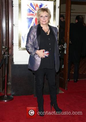 Jennifer Saunders: 'Spice Girls Musical Is Doing Well'