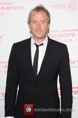 'Elementary' My Dear... Mycroft? Rhys Ifans To Join The Cast Of Sherlock Holmes