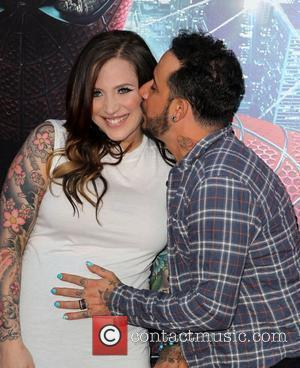 A.j. Mclean Breaking Backstreet Boys Baby Trend