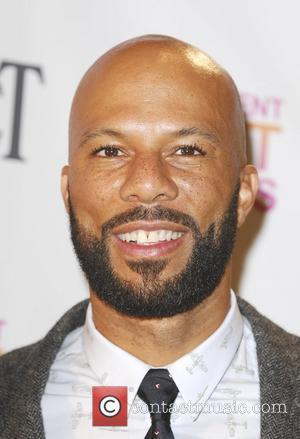 Common And Danny Glover Join Benefit Concert