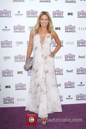 Kim Richards and Independent Spirit Awards