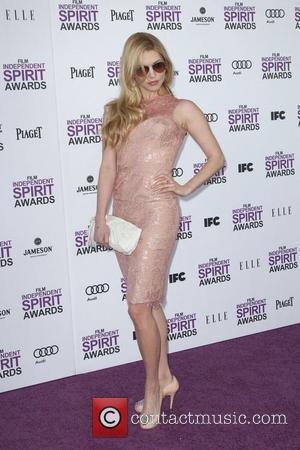 Guest, Rashida Jones and Independent Spirit Awards