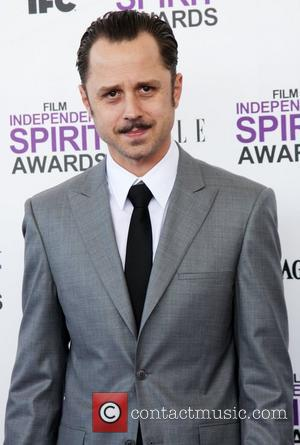 Giovanni Ribisi, Independent Spirit Awards