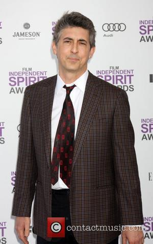 Oscars 2012: Alexander Payne Clears Up Confusion Over Descendants Script