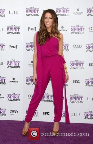Kate Beckinsale, Independent Spirit Awards