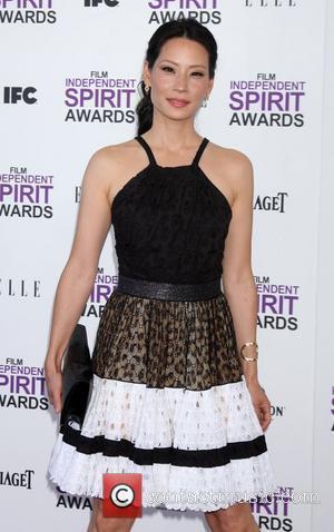 Lucy Liu To Play Watson In Sherlock Holmes Re-boot