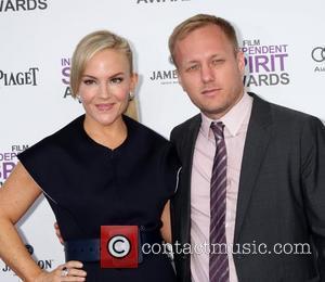 Rachael Harris and Independent Spirit Awards