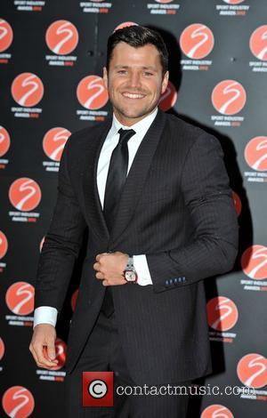 Mark Wright and Evolution