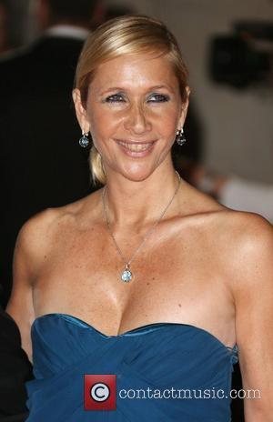 Tania Bryer Sports for Peace - Honouring and celebrating Muhammed Ali held at the V&A museum London, England - 25.07.12
