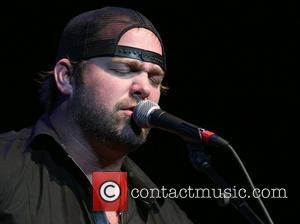 Lee Brice 'Starz and Guitars' at the Seminole Hard Hotel and Casinos' Hard Rock Live Hollywood, Florida - 	21.10.12