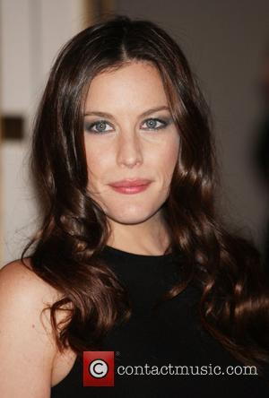Liv Tyler, Stella Mccartney