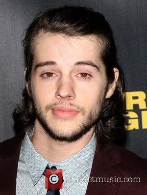 Matt Prokop Takes On Amanda Bynes In New Twitter Feud