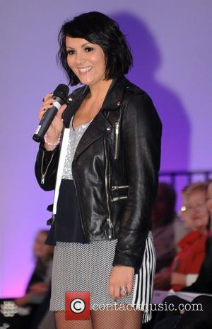 """I'm Truly So Touched"" - Martine McCutcheon Thanks Fans After Filing For Bankruptcy"