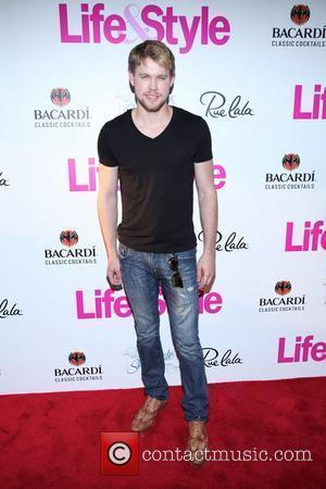 Chord Overstreet  Life & Style Celebrates 'A Summer Of Style' at Dream Downtown - Arrivals  New York City,...