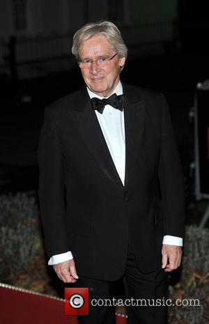 William Roache Night of Heroes: The Sun Military Awards held at the Imperial War Museum - Arrivals. London, England -...