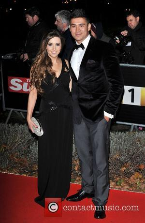 Rav Wilding Night of Heroes: The Sun Military Awards held at the Imperial War Museum - Arrivals. London, England -...