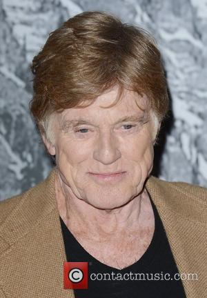Robert Redford To Be Honoured At Houston Arts Festival