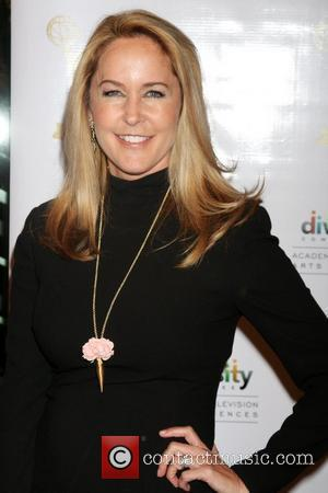 Erin Murphy  the Switched at Birth Screening and Panel at the ATAS Conference Centre Los Angeles, California - 15.02.12