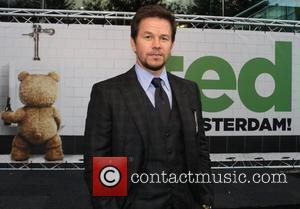 Wahlberg: Christ Changed My Life