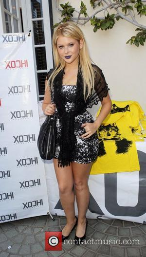 Renee Olstead KIIS 102.7 Teen Choice Awards Lounge - Arrivals held at The W Hotel  Los Angeles, California -...