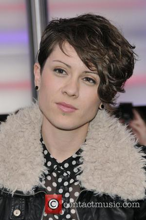 Tegan And Sara Star To Compose First Film Score