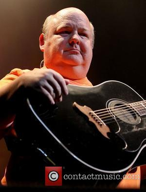 House Of Blues, Kyle Gass