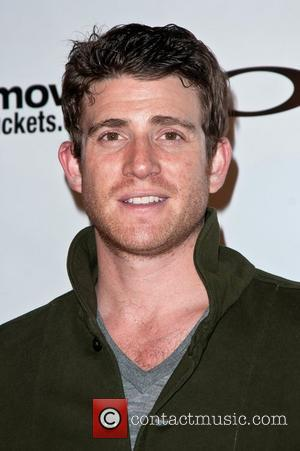 Bryan Greenberg 2012 Tribeca Film Festival - Alekesam Premiere - Arrivals  New York City, USA - 20.04.12