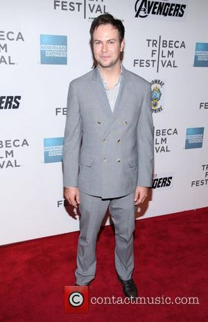 Taran Killam the 'Marvel's The Avengers' premiere during the closing night of the 2012 Tribeca Film Festival at BMCC Tribeca...