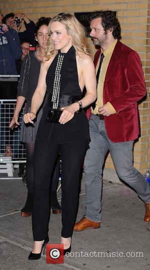Al Pacino - TIFF - Celebrity Sightings | 1 Picture ...