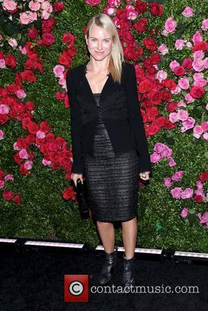 Naomi Watts and Tribeca Film Festival