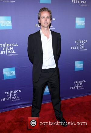 Ian Olds and Tribeca Film Festival