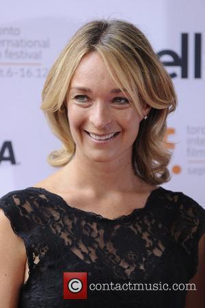 Celine Rattray