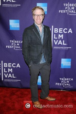 Josh Alexander  012 Tribeca Film Festival - Supporting Characters Premiere - Arrivals New York City, USA - 20.04.12