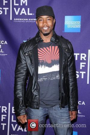 Michael Jai White and Tribeca Film Festival