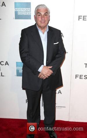 Mitch Winehouse and Tribeca Film Festival