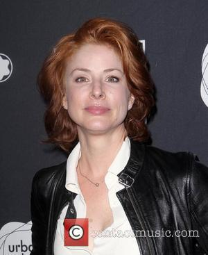 Diane Neal Montblanc presents 'The 24 Hour Plays: Los Angeles', a benefit for Urban Arts Partnership after party at The...