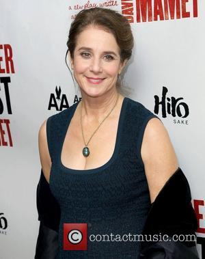 Debra Winger's Broadway Debut To End Early