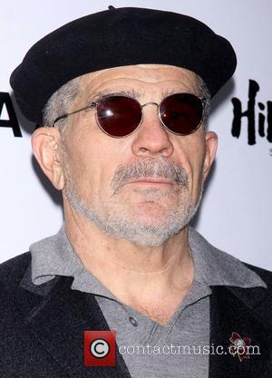 David Mamet, Broadway, The Anarchist, Golden Theatre and Arrivals. New York City