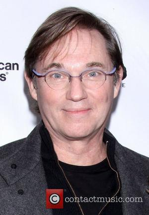 Richard Thomas, Broadway, The Anarchist, Golden Theatre and Arrivals. New York City