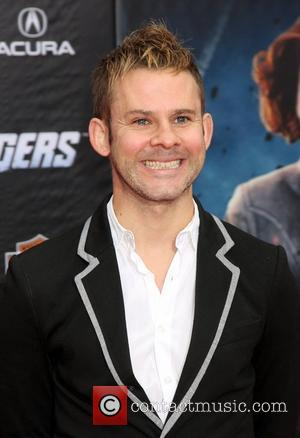 Dominic Monaghan: Matthew Fox Beats Women