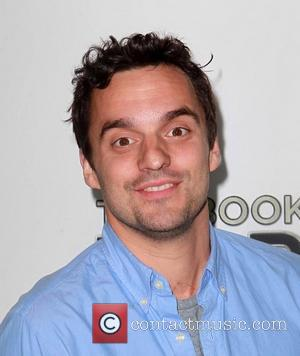 Jake Johnson   'The Book of Mormon' Opening night held at the Pantages Theatre - Arrivals Hollywood, California -...