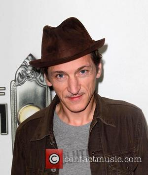 John Hawkes: 'There Won't Be Any Lawsuits About Neck And Spine Issues'